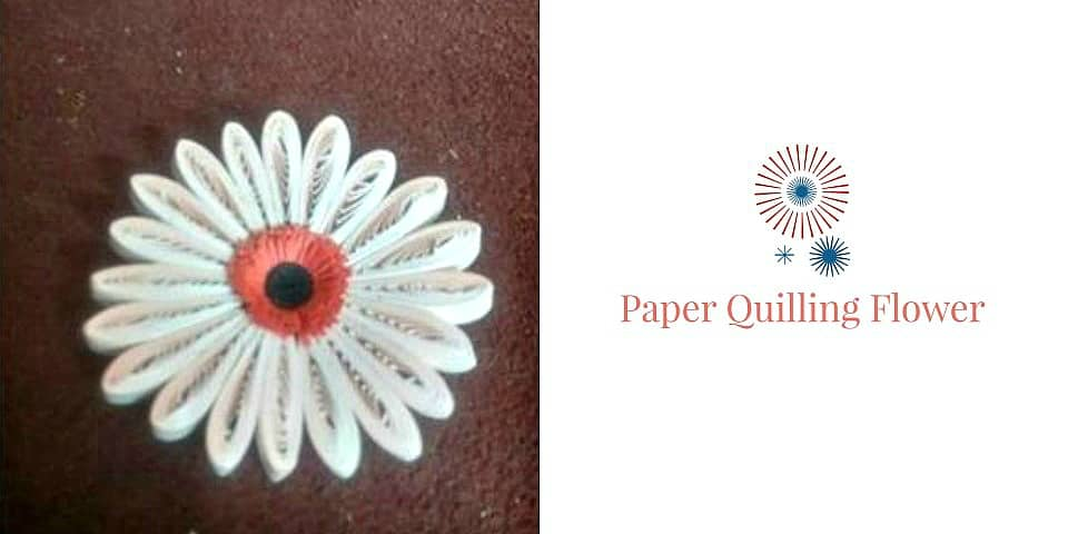 paper-craft-quillling-flower