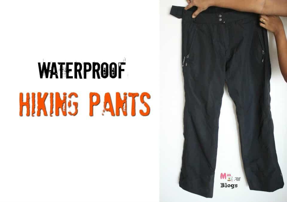waterproof-hiking-pants