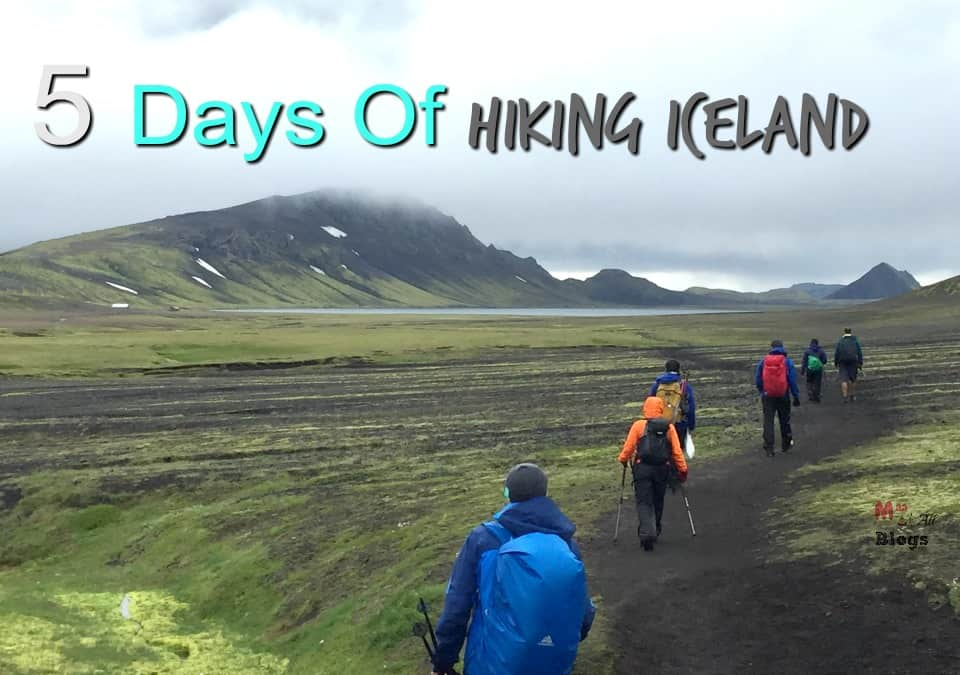 5-days-of-hiking-iceland-part-1