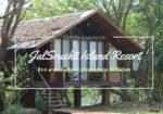 Jalsrushti River Stilt Resort- For A Noiseless, Stressfree Holiday