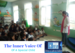 The Inner Voice Of A Special Child – World Autism Awareness Month