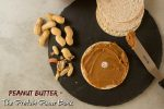 Peanut Butter – The Protein Power Bank For Kids