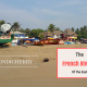 Pondicherry - The French Riviera Of The East